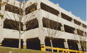 Como o estudo de fluxo pode melhorar os espaços dos estacionamentos