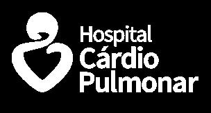 https://parkindigo.com.br/wp-content/uploads/2020/03/Cardio-Pulmonar-B.png